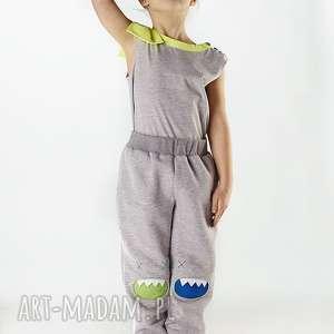 świąteczny prezent, spodnie chsp01, spodnie, ząbki, dres, minka, buźka