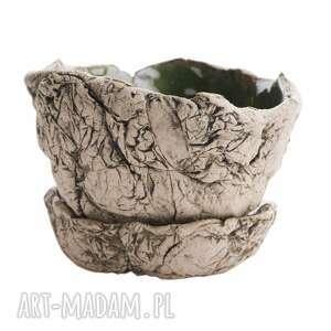 święta, ceramika doniczka s, ceramika, doniczka, ceramiczna donica