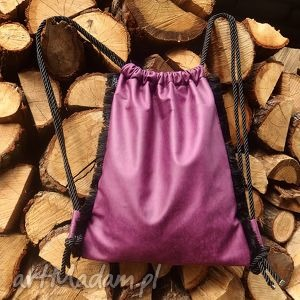 bbag węgierka - torba, torebka, plecak, prezent, laptopa, zakupy