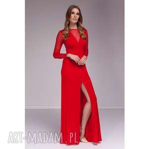 Sukienka Alexis, moda
