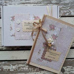 Kartka -podziękowania dla rodziców , majuhandmade, ślub, podziekowania, kartki