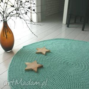 dywany dywan w skandynawskim stylu, dywan, skandynawskim, scandi