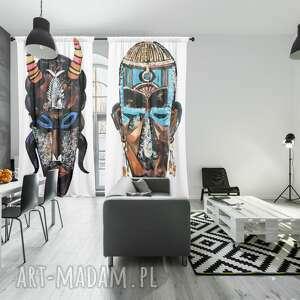 zasłony artystyczne welurowe 2 szt, zaslony, welurowe, aksamitne, firanki, okna