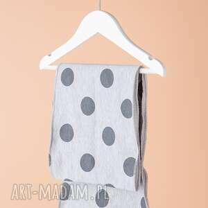 hand made ubranka komin/apaszka akc01mg