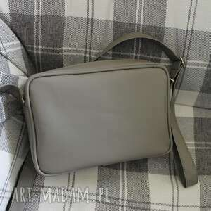 unikalny, single bag - stone, bag, elegancka, nowoczesna, prezent, święta