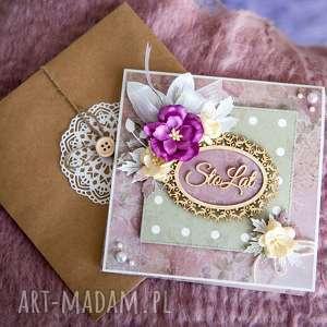 kartka urodzinowa imieninowa - urodziny, imieniny, życzenia, kwiaty, kartka, kartki