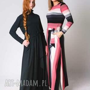 hand-made sukienki sukienka dalia
