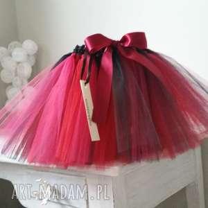 pod choinkę prezent, spódniczka tutu, spódniczka, ubrania, dziewczynka ubranka