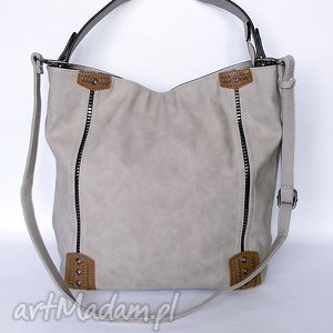 8ee75cf188be2 beżowa torba na ramię