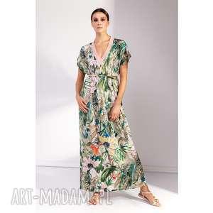 sukienka lerato, moda