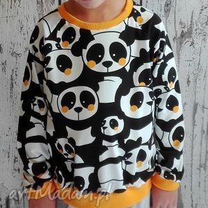 bluza z długim rękawem - 3 wzory do wyboru 168-170 , bluza, bluzka, długi, rękaw