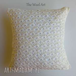 poduszki dekoracyjna poszewka na poduszkę, poduszki, poszewki, dom, prezent