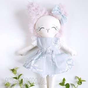lalka alpaka2, alpaka, ubranka, zestaw, lalka, eko, bawełna lalki