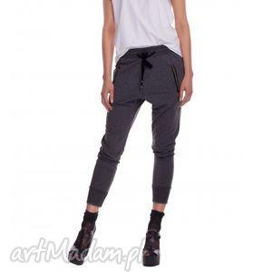 wyjątkowy prezent, spodnie basic, dresowe, modern, spodnie, pants