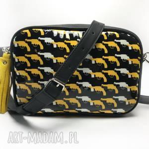 8e1f05e0afd5d torba na zakupy. handmade. wyjątkowy prezent
