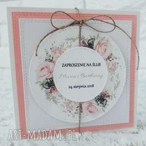 wyjątkowy prezent, zaproszenia ślubne, zaproszenie, personalizacja, akcesoria, ślub