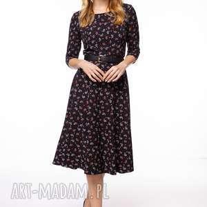 sukienki sukienka ivanka