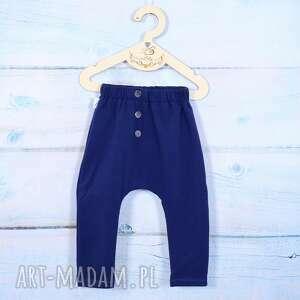 baggy, baggy dla chłopca, dziewczynki, spodnie