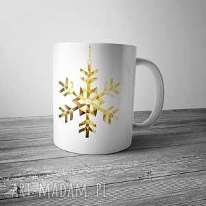 pod choinkę Edycja świąteczna | śnieżek, dom, grafika, prezent, kubek, płatekśniegu