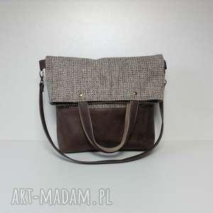 na ramię torba ramię, do ręki, torba, torebka, kobieta, listonoszka, wygoda