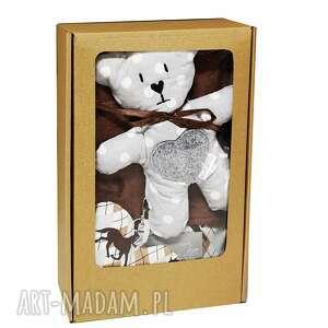 hand made zabawki komplet niemowlaka konie