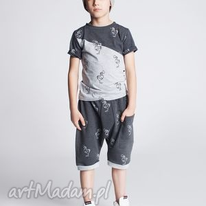 Koszulka CHK15G, koszulka, tshirt, bluzka, ptaki, sportowa