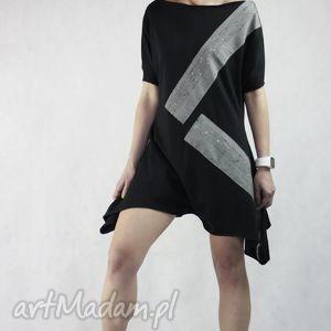 2f9d3b39e8 ... ququ design sukienko-spodium