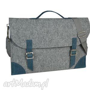 filcowa torba na laptopa - szyta miarę różne kolory, torba, filcowa, filcu