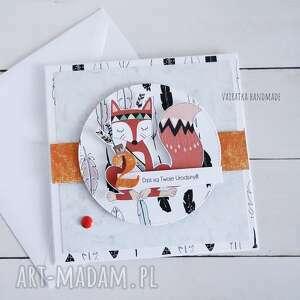 scrapbooking kartki kartka urodzinowa dla chłopca, 783, urodziny, chłopiec