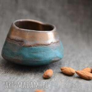 święta, czarowna czareczka, czarka, herbata, prezent, orientalna, rustykalna