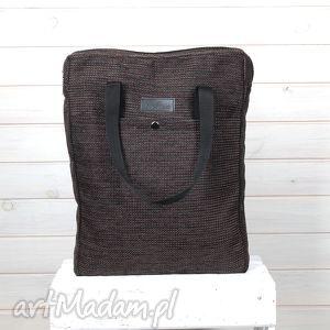 ręczne wykonanie plecaki plecak torba 009