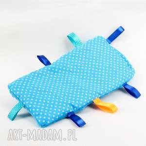 zabawka sensoryczna dla dziecka metkowiec, dziecko, metkowiec