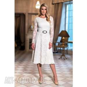 Sukienka Khloe, ślubna