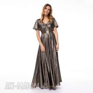 sukienki sukienka despine