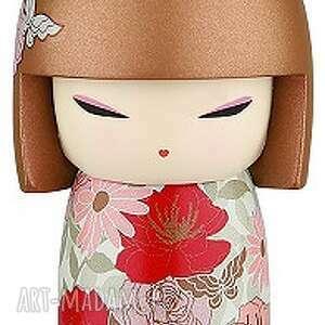 Prezent lalka AIMI-wartościowa, kimmidoll, lalka, prezent, dekoracje