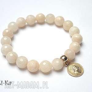 pastelki - nude /16 03 15/, jadeity, nude, moneta, kamienie, metal