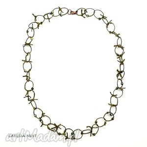 cel subtelność v 5 kryształki, bicone, kółka, len, delikatne, świecące