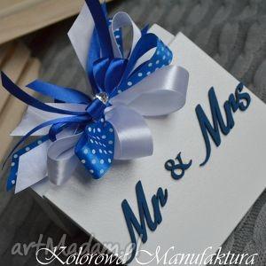 Pudełko na obrączki , pudełko, obrączki, ślub, szkatułka, wesele
