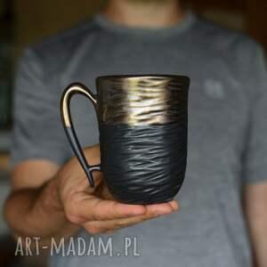 hand-made kubki