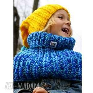 dla dziecka komin mode 6, braininside, dla-dziecka, dziecko, komin, zima