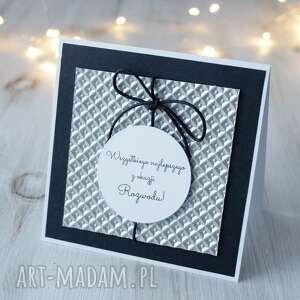 kartka z okazji rozwodu po godzinach - rozwód, prezent