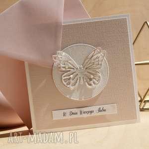 scrapbooking kartki w dniu waszego ślubu, ślub, ślubne, ślubna, młodej, parze