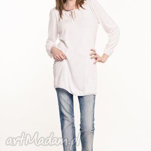 84debf4c5769a7 bluzka wazki zolta - intrygujące, tunika, tshirt, aplikacje