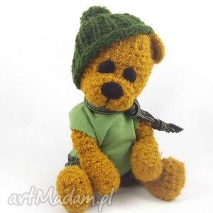 handmade zabawki raduś