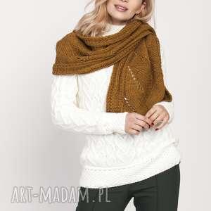 MKM swetry!