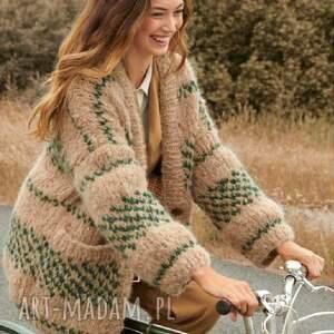hand made swetry sweter orlando