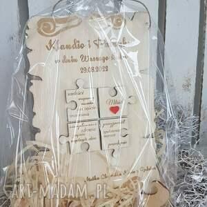 ślub życzenia ślubne, upominek ślub, prezent z okazji ślubu, kartka ślubna