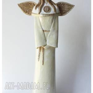 ręcznie wykonane ceramika zamówienie dla pana janusza