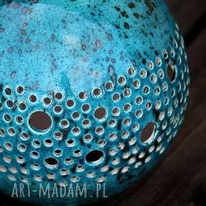 lampa ball zamówienie, lampa, ball, lampion, ażur, kula, lampshade, wyjątkowy