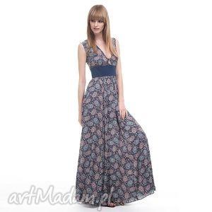 sukienki sukienka amal, moda ubrania